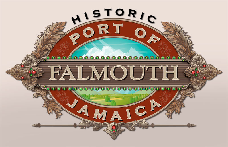 Port of Falmouth
